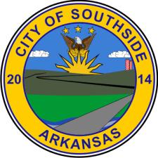 City of Southside