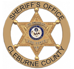 cleburne county sheriff's office