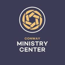 Conway Ministry Center