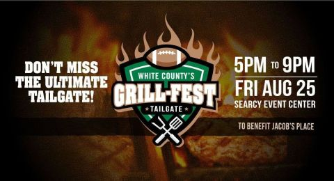Grill-Fest