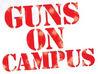 Guns_on_campus