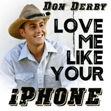 Love-Me-Like-Your-iPhone_Don-Derby-1024x1024