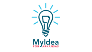 MyIdea for Arkansas_1495140461384_21676779_ver1.0_640_360