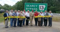 Searcy Bypass