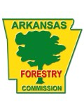 arkansas-forestry-commission-afc-logo