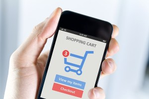 bigstock-Mobile-Shopping-48105176_600x