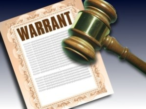 california-warrant-attorney
