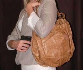 concealed_purse1