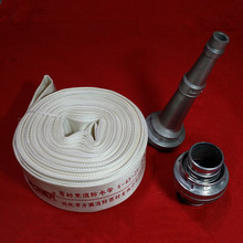 top-quality-8-2-5-65-mm-diameter-fire-hose-kit-set-gardening-watering-irrigation-pipe.jpg_220x220