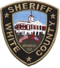 White County Sheriff