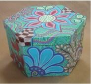 papermachebox2