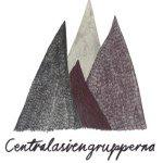 Centralasiengrupperna logo