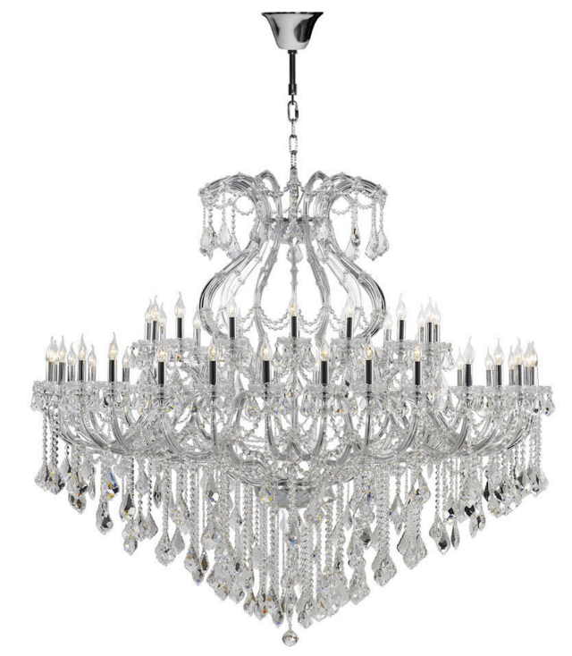 Crystal chandeliers for hire in adelaide central audio visual call us today to discuss our chandeliers at your next event aloadofball Image collections