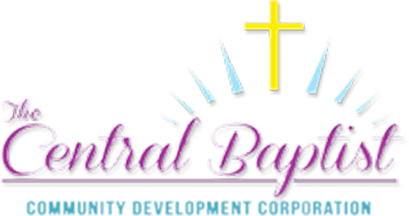 Central Baptist Community Development Corporation