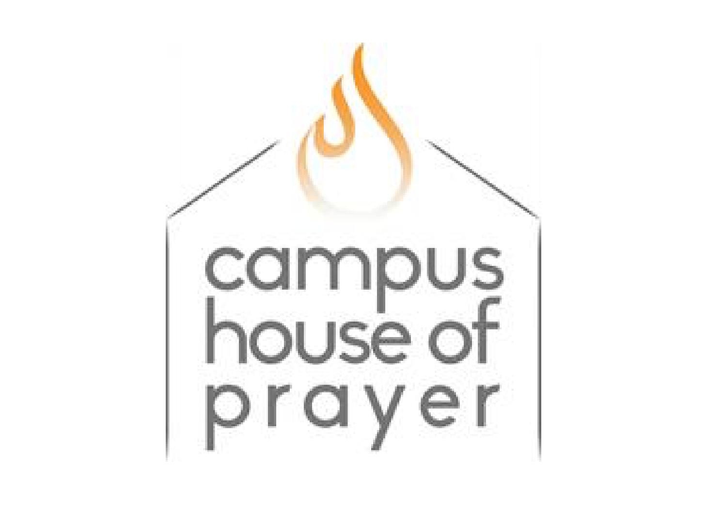 Campus House Of Prayer Chop