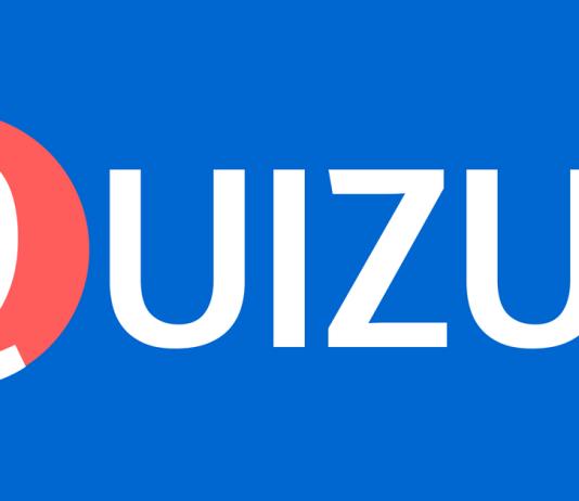 Quizur
