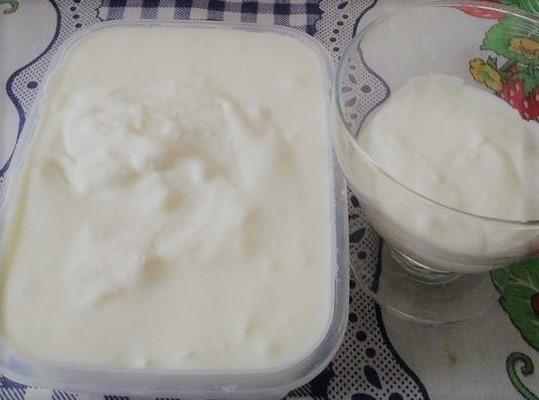 Como fazer Iogurte Grego caseiro