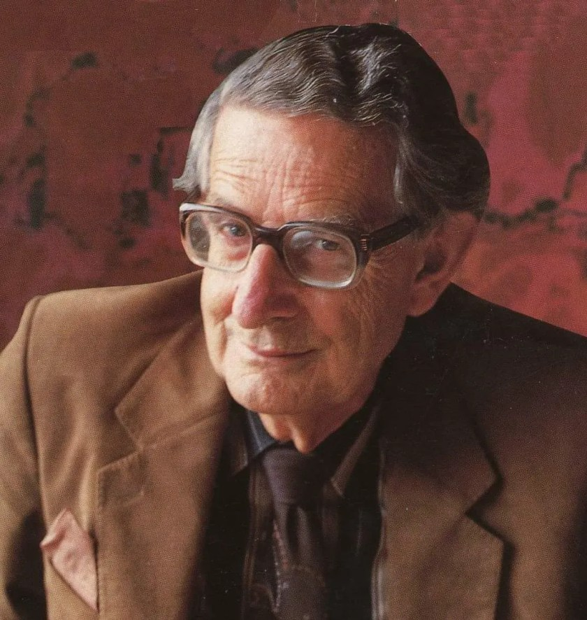 On the anniversary of his death, Clark Renney evaluates the life and work of one of Britain's greatest Psychologists Hans Eysenck.