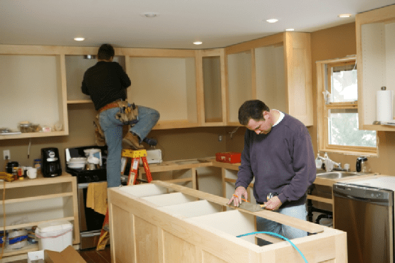 Central Cabinetry Helpful Links