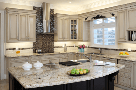 Check Out These Great Resources From Central Cabinetry