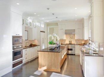Kitchen lighting orlando