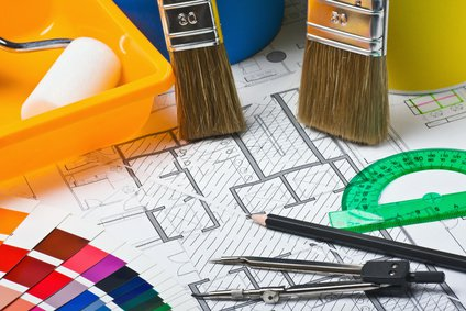 Which Home Remodeling Projects Will Add Value To Your Florida Home?