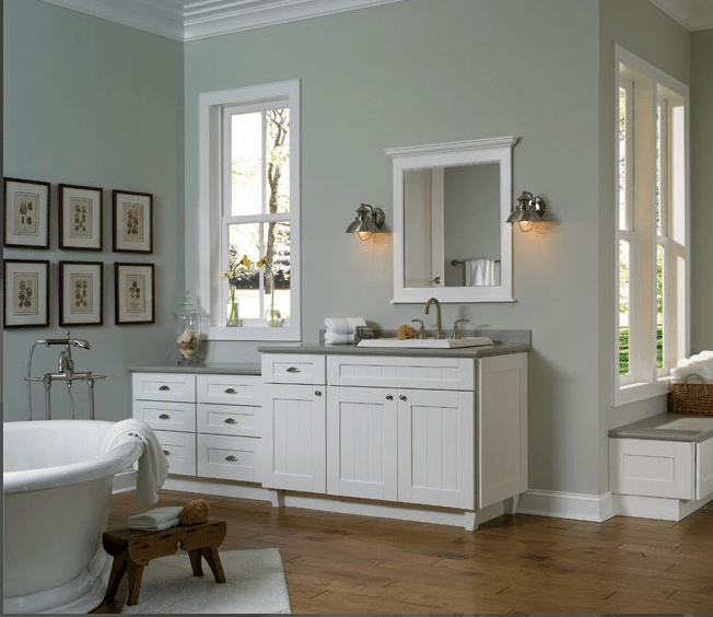Bathroom Design Trends Predicted To Make A Splash In 2015
