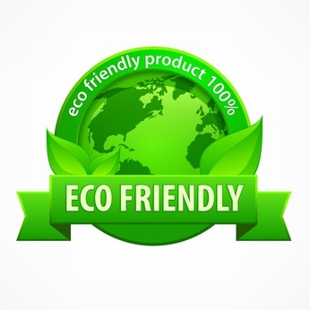 Do I Really Need Eco Friendly Kitchen Cabinets?