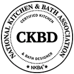 CKBD.png
