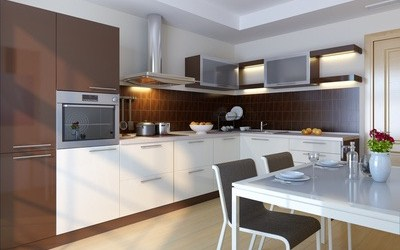 3 Tips for Cabinet Maintenance