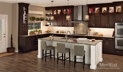How to Decide On Kitchen Lighting