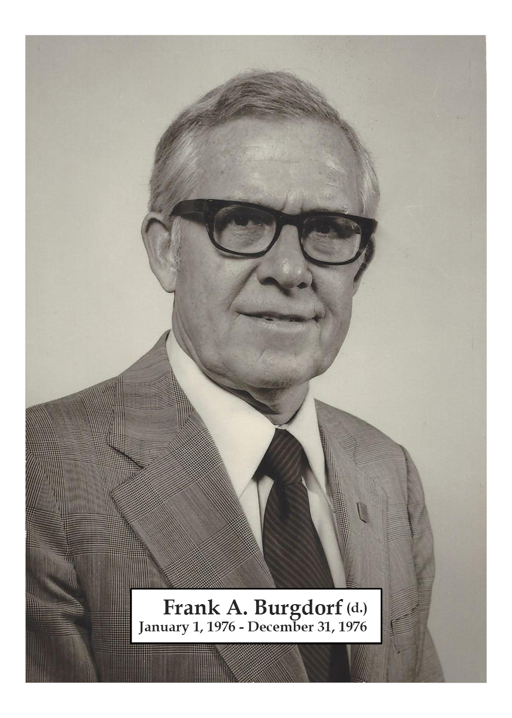 1976-frank-a-burgdorf