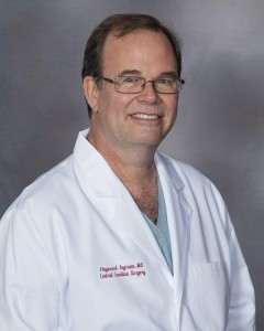 View details for Haywood M. Ingram, MD, FACS