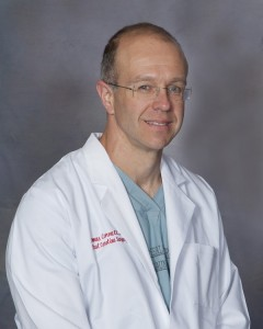 View details for Thomas A. Cornett, MD, FACS