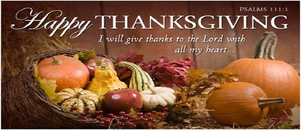 thanksgiving-psalm