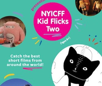 NYICFF Kid Flicks 2