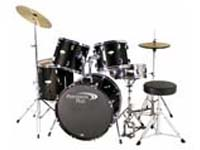 5-pc-beginner-drum-kit