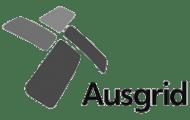 Ausgrid Defect Central Coast Level 2 Electrician