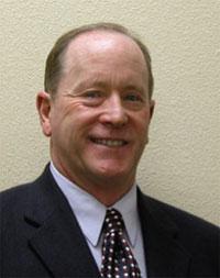 Kenneth B. Fryer, M.D.