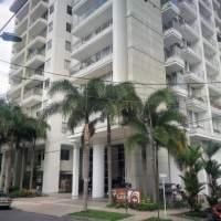 Venta apartamento en El Caudal, en Villavicencio, de 3 habitaciones