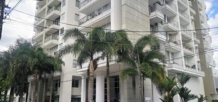 Venta apartamento en El Caudal, en Villavicencio