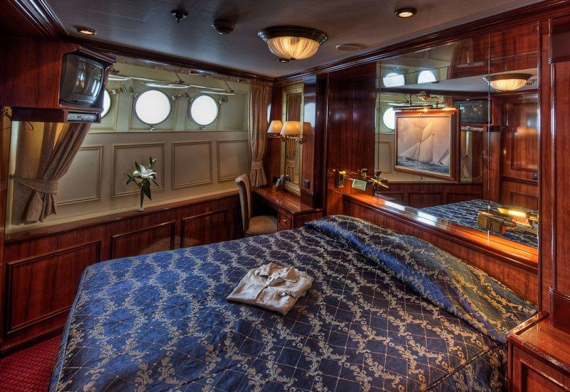 royal clipper croisieres avis cabines photos tarifs 2021 2022
