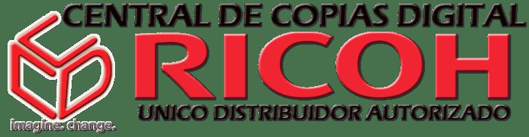 Central de Copias Digital