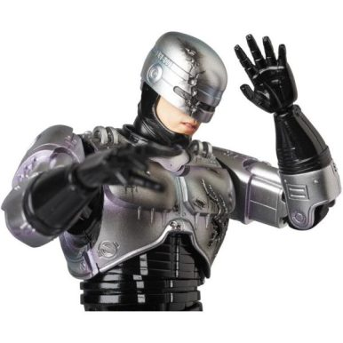 Mafex-Robocop-7-600x600