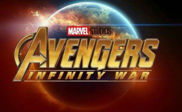 trailer oficial avengers Infinity war