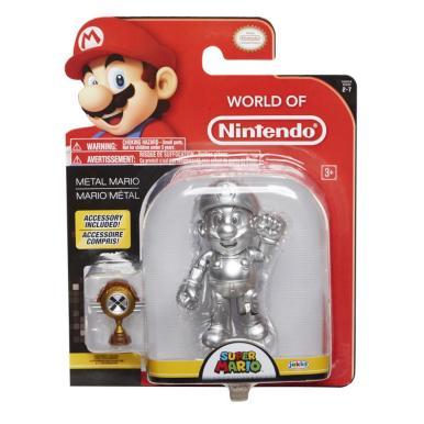 World-of-Nintendo-Wave-12-Figure-6