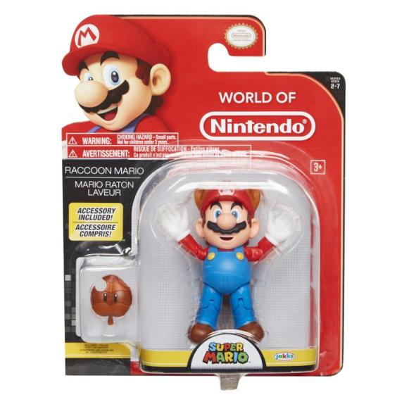 World-of-Nintendo-Wave-12-Figure-8