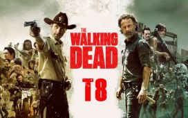 the walking dead noticias