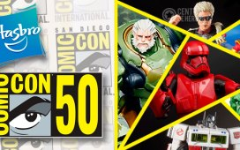 sdcc2019 hasbro exclusivos