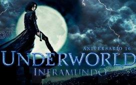 underworld inframundo, aniversario 16